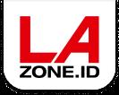 LAZONE.id
