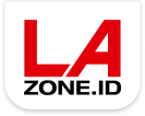 LA-ZONE.id