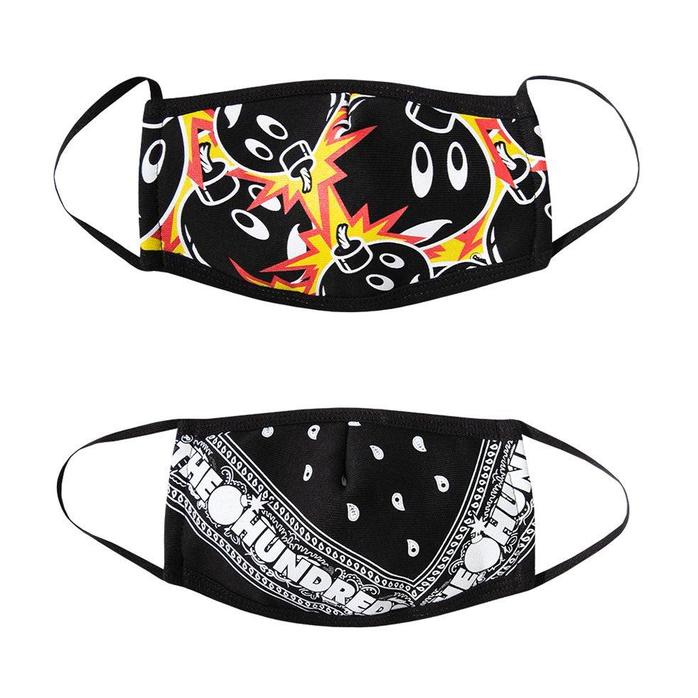4 Masker Wajah Ini Bakal Bikin Lo Tambah Keren!   LAzone.id
