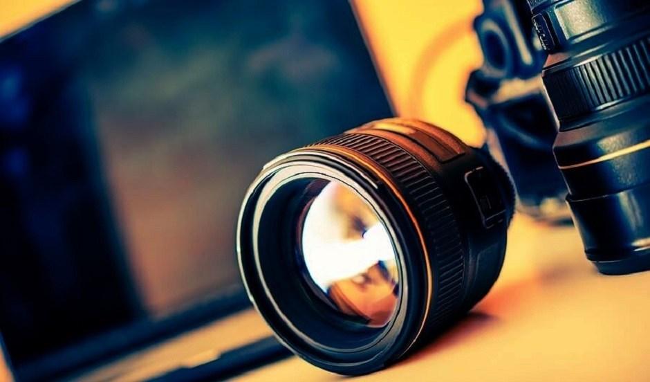 8 Trik Keren Belajar Fotografi Dirumah Aja Bikin Viral Lazone Id