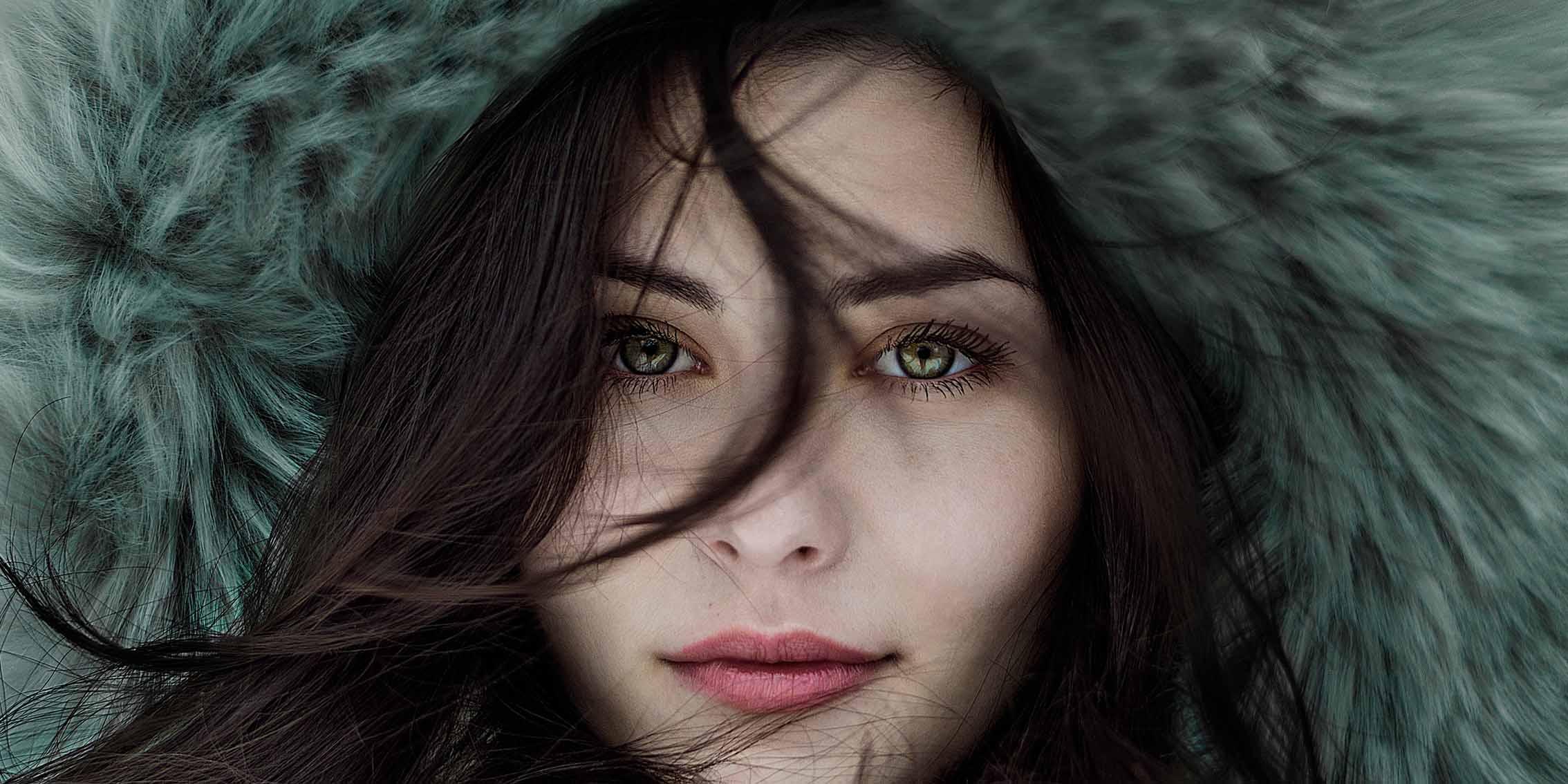 Hindari 5 Hal Pada Portrait Photography Lazone Id